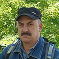 Иван Гончаров, Мастер универсал в Энгельсе / окМастерок