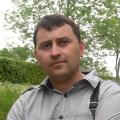 Игорь Разжавин, Электрик - Сантехник в Энгельсе / окМастерок
