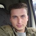 Олег Бахреньков, Мастер универсал в Энгельсе / окМастерок