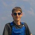 Сергей Жуков, Мастер универсал в Энгельсе / окМастерок